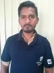 Rajesh Jaiswar