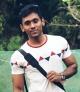 Aditya Nikam