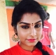 Makeovers By Smitha