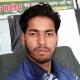 Ajeet Pandey
