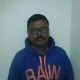 Khireshwar Mallick