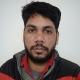 Viniyam Sharma