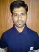 Madhav Bhausaheb Navale