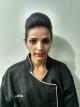 Chanda Kumari