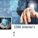 SSRK Interiors