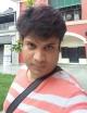 Anupam Ghosh