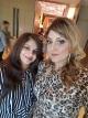 Sofia Makeup And Hair Artist