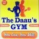 The Daau's Gym