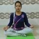 She Yoga Classes