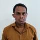 Mohammed Abdul Raheem