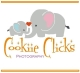 Cookiie Clicks Photography
