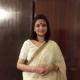 Rupali Guhathakurta