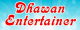 Dhawan Entertainers