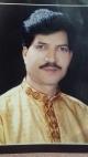 Jyotish Chintan