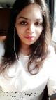 Ambica Krishnaveni