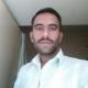 Bhoor Singh