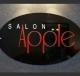 Apple Salon