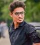 Rutik Jadhav  & Rushi Kharche Photography