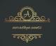 Aaradhya Events