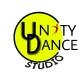 Unity Dance Studio