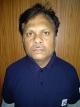 Umashankar Yadav