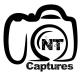 NT Captures