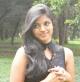 Sanjana Keshavana