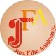 Just Film Academvy