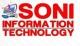 Soni Information Technology