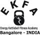 EKFA Bangalore