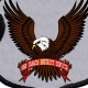 Aam Janata Security Service