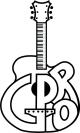 G-Pro Music Academy