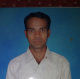 Khadar Ali