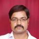 Manjeet Gaur
