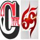 CM 69 Studio