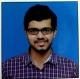 Shubham Ajay  Khandelwal