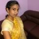 Yathini Mehendi Studio