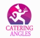 Catering Angles