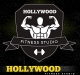 Hollywood Fitness Studio