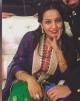 Shikha Sethi