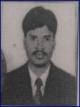 Kumar E