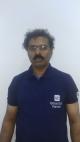 Ramesh Na
