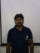 T.N.Prathap