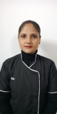 Aneeta Kumari