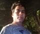 Raj Mehendi Artist