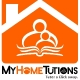 myhometutions