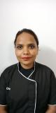 Mithlesh Prajapati