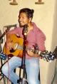 Sujan Jadhav