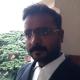 E.Vijay