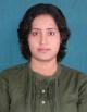 Sarbani Saha